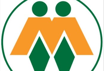 AfriForum encourages public to submit commentary on NHI   News Article