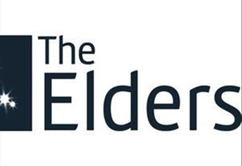 Parliament confirms 'The Elders' to be briefed on NHI | News Article