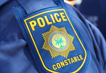 Bfn cop to appear in court after child killed  | News Article