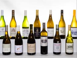 Afwagting groot vir SA se beste Sauvignon Blanc-wyne   News Article
