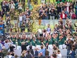 Blitzboks crowned Oktoberfest7s champions   News Article