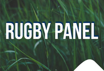 Just Plain Drive: The Rugby Panel SE2EP25 | News Article