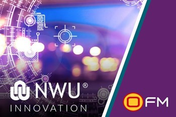 North-West University Innovation - Seisoen 4: Episode 9 | Blog Post