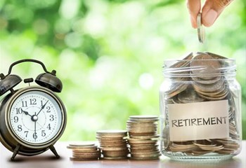 Unexpected tax relief for expatriates | News Article