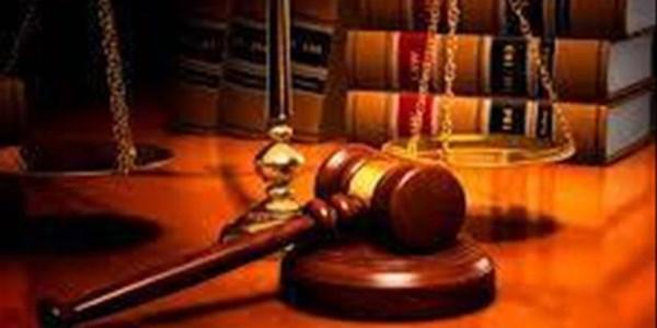 #BrendinHorner: Chilling evidence heard in Senekal Court  | News Article
