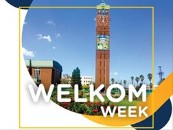 OFM celebrates the heart of the Free State with Welkom Week  | News Article