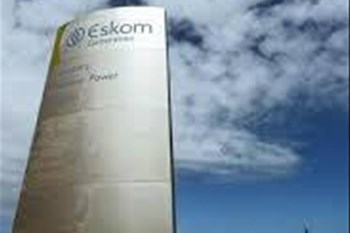 #Eskom positive about load-shedding | News Article