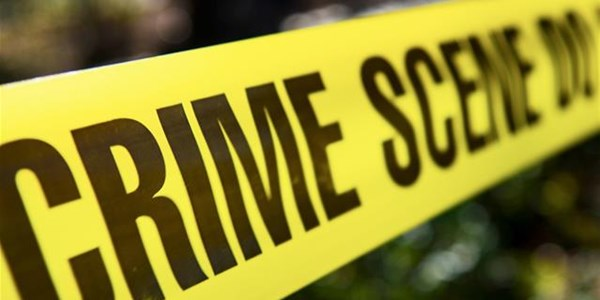 Suspects sought following shooting incident | News Article