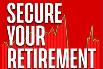 Read of the week: Secure your retirement [Part 2] | Blog Post