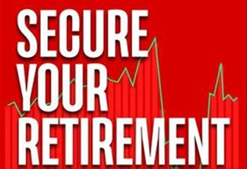 Read of the week: Secure your retirement [Part 2] | News Article