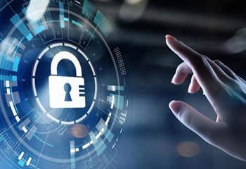 Cybersecurity and your digital footprint | News Article