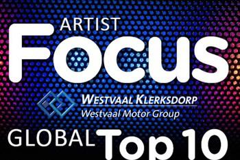 Artist Focus - BTS | Blog Post