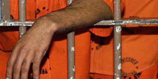 Farm attacker will spend life in prison   News Article