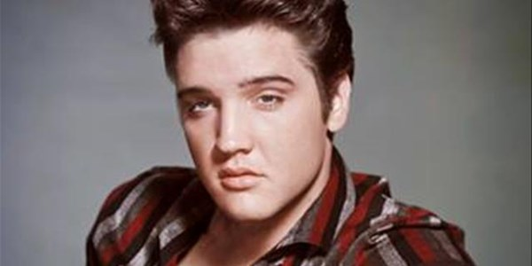 #OFMRetroRadioShow – Fascinating facts about Elvis | News Article