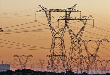Electricity theft a concern in FS  | News Article