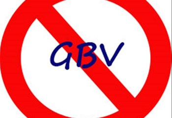 NC communities warned against #GBV | News Article