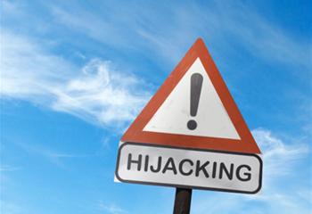 SA's hijacking hotspots identified | News Article