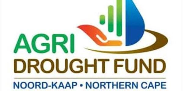 Reënval nie wydverspreid in droogtegeteisterde NK, droogte nie gebreek | News Article