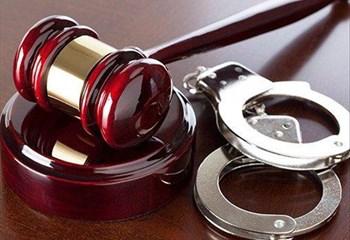 Man who raped niece (6) on Christmas gets life sentence   News Article