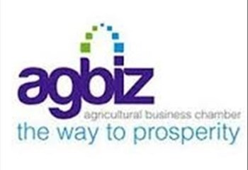 #Agbiz: Drought and biosecurity led to underperforming agri-sector in 2019 | News Article