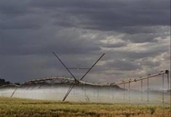 Dam levels increase drastically in parts of SA, more rain needed elsewhere | News Article