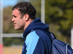 Stormers confirm signing of Welsh great Jamie Roberts   News Article