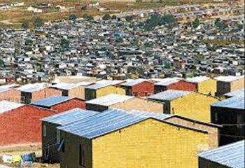 Moqhaka communities to receive residential sites  | News Article