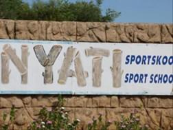 NW lodge management: Mpianzi was not wearing life jacket   News Article
