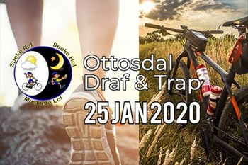 Ottosdal Draf & Trap | Blog Post