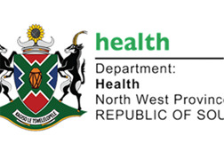NW department investigates nepotism claims   News Article