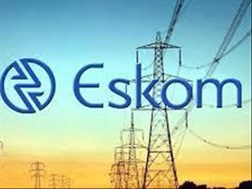 No load-shedding is expected over the weekend - Eskom   News Article