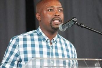 Municipality warns residents of illegal shutdown | News Article