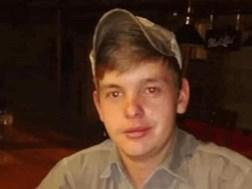 #BrendinHorner: Suspected killers back in court    News Article