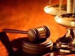 #BrendinHorner murder case postponed   News Article