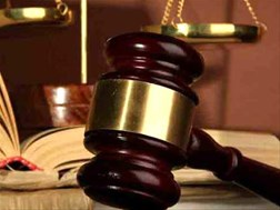 Assault case against senior NC official withdrawn   News Article
