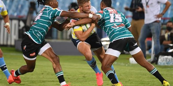 Griquas refreshed heading into Bulls battle | News Article