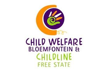 Support Child Welfare Bloemfontein & Childline Free State  | News Article
