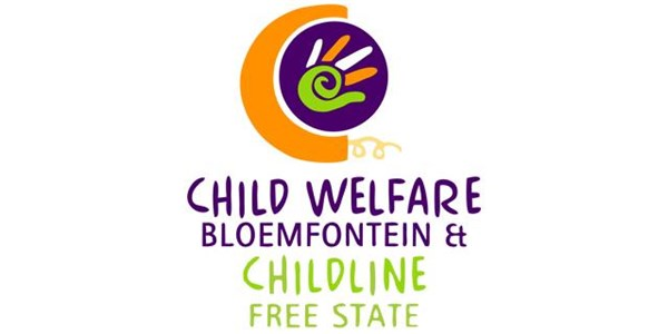 Support Child Welfare Bloemfontein & Childline Free State  | News Article