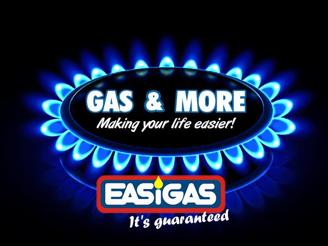 Gas and More Kimberley's second branch opening