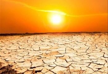 Landbounuus-podcast: Noord-Kaap in geheel as 'n droogterampgebied verklaar | News Article