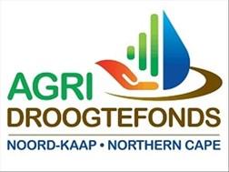 Agri Noord-Kaap pas volgehoue druk toe op regering vir droogteramphulp | News Article