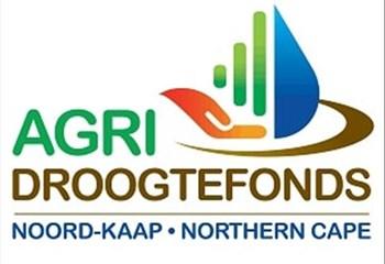 Agri Noord-Kaap pas volgehoue druk toe op regering vir droogteramphulp   News Article
