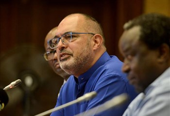 Tax Justice SA welcomes SARS pledge to crush illicit economy | News Article
