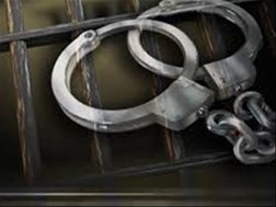 #BreakingNews: Teenage girl arrested for human trafficking  | News Article