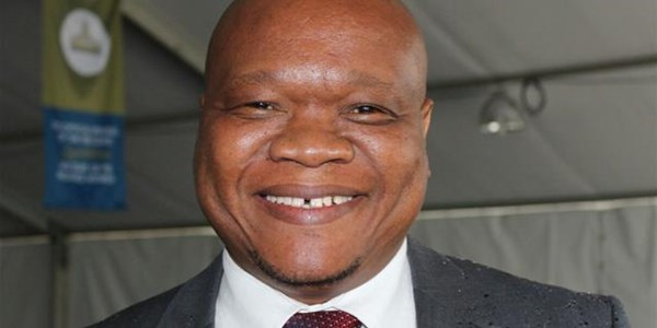 FS MEC welcomes retake of leaked papers  | News Article