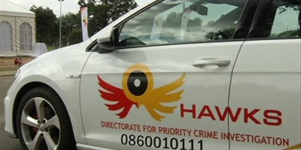 FS human trafficking case referred to Hawks | News Article