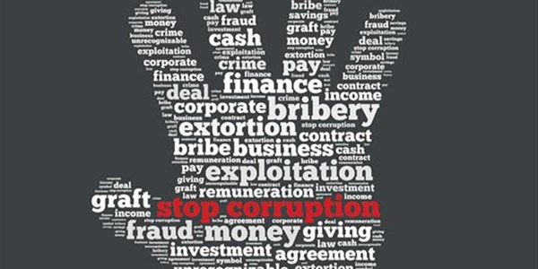 Free State observes International Anti-Corruption Day | News Article