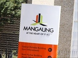 Mangaung metro employees yet to receive salaries  | News Article