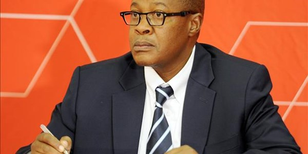 Eskom pension fund wants Brian Molefe to pay back the ...