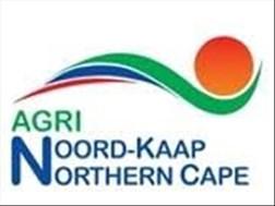 #Droogte - Landbou in die Noord-Kaap ontvang slegs R85 miljoen vir droogtehulp  | News Article